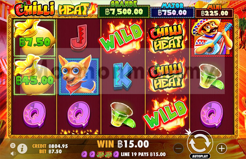 Chilli-Heat-Slot-Online-4